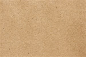 Light -brown -tan -paper -texture -with -flecks